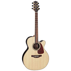 Takamine GN93CE2-NAT « Guitare acoustique