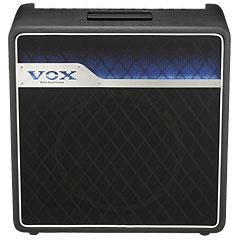 VOX MVX150C1 « Amplificador guitarra eléctrica