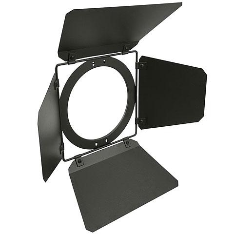 Accessories Eurolite Barndoor for ML-46 sw