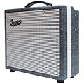 Amplificador guitarra eléctrica Supro S1600 Supreme 1x10''