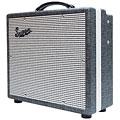 Amplificador guitarra eléctrica Supro S1600 Supreme 1x10'', Amplificadores, Guitarra/Bajo