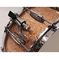 Gretsch Drums Renown Maple 14