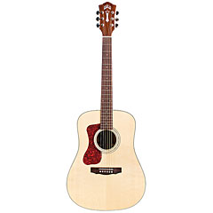 Guild D-150 NAT L « Westerngitarre Lefthand