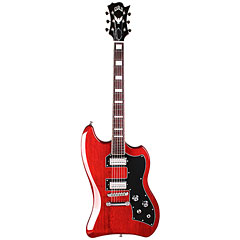 Guild T-Bird ST CHR « Guitare électrique