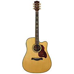 Richwood D-70-CEVA « Acoustic Guitar