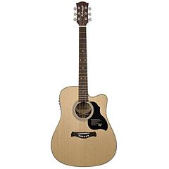 Richwood D-60-CE « Acoustic Guitar