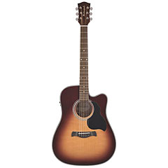 Richwood D-40-CESB « Westerngitarre