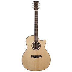 Richwood SWG-150W-CE « Westerngitarre