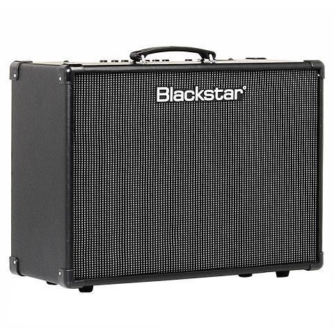 Blackstar ID:Core 100 Stereo