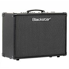 Blackstar ID:Core 100 Stereo « Ampli guitare, combo