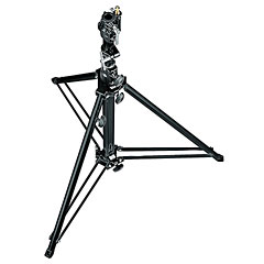 Manfrotto Manfrotto 070BU « Lichtstativ