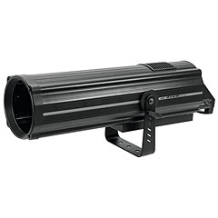 Eurolite LED SL-400 DMX Search Light « Cañón seguimiento