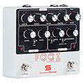 Seymour Duncan Fooze « Effektgerät E-Gitarre