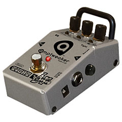Amptweaker Bass TightFuzz JR « Effectpedaal Bas