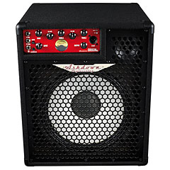 Ashdown OriginAL C112-300 « Bass Amp