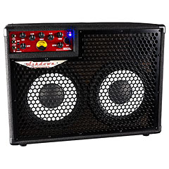 Ashdown OriginAL C210-300 « Bass Amp