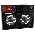 Amplificador bajo eléctrico Ashdown OriginAL C210-300