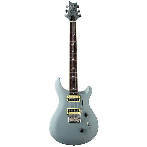 PRS SE Standard 24 BB « Guitare électrique