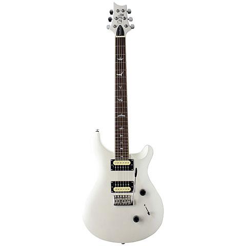 PRS SE Standard 24 WP « Ηλεκτρική κιθάρα