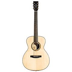 Lakewood M-52 Premium « Acoustic Guitar