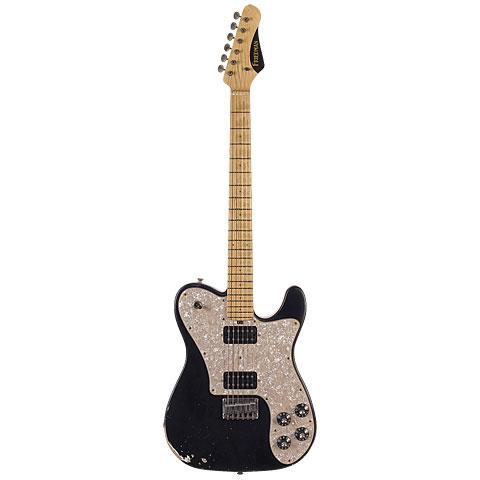 Friedman Vintage T AMBWH « Electric Guitar
