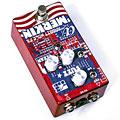 Effektgerät E-Gitarre Rabbit Hole FX A' Merkin Fuzz