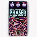Pedal guitarra eléctrica Rabbit Hole FX Analog Phaser