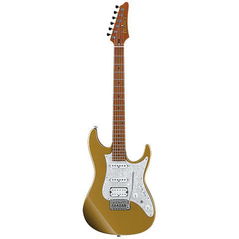 Ibanez AZ2204-GD « Electric Guitar