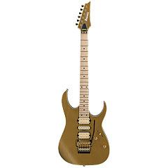 Ibanez Prestige RG657AHM-GDF « E-Gitarre