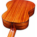 Classical Guitar Cordoba C3-M