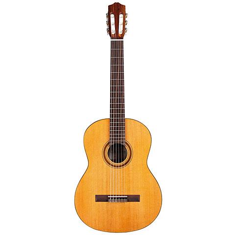 Konzertgitarre Cordoba C3-M
