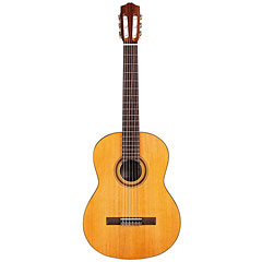 Cordoba C3-M « Guitarra clásica