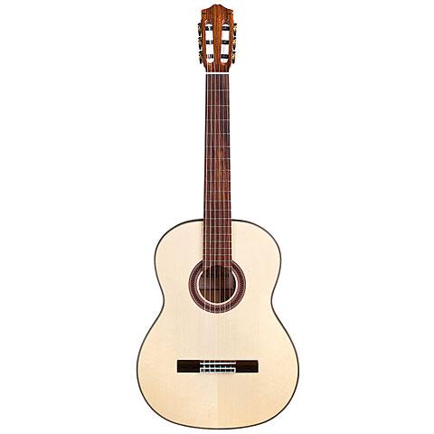 Guitare classique Cordoba F7