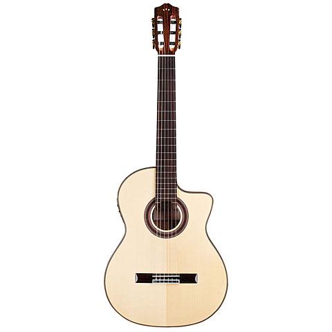 Guitare classique Cordoba GK Studio