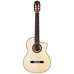 Cordoba GK Studio « Guitare classique