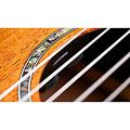 Guitare classique Cordoba C4-CE