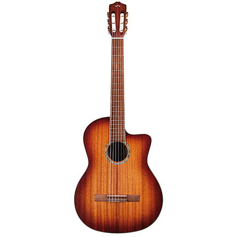 Guitarra clásica Cordoba C4-CE
