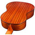 Guitare classique Cordoba Dolce