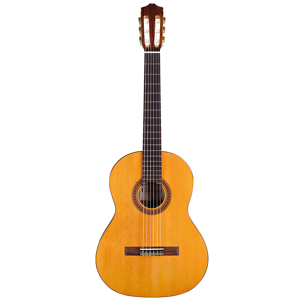Konzertgitarren - Cordoba Dolce Konzertgitarre - Onlineshop Musik Produktiv