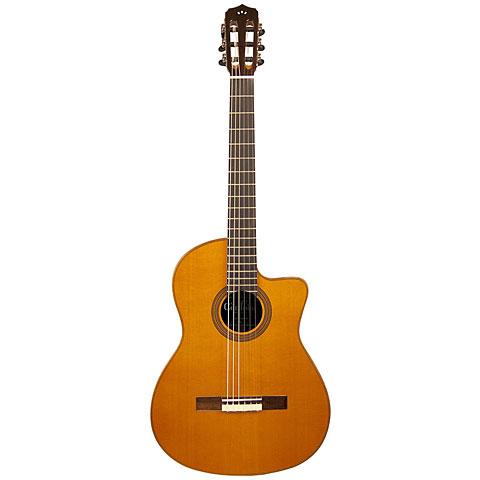Guitarra clásica Cordoba Fusion 12 Orchestra CE