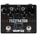 Pedal guitarra eléctrica Wampler Fuzztration