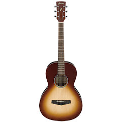 Ibanez Performance PN19-ONB « Guitare acoustique