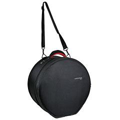 """Gewa SPS Gig-Bag 14"""" x 6,5"""" Snare Drum Bag « Drumbag"""