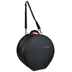 "Gewa SPS Gig-Bag 14"" x 6,5"" Snare Drum Bag « Funda para baterías"