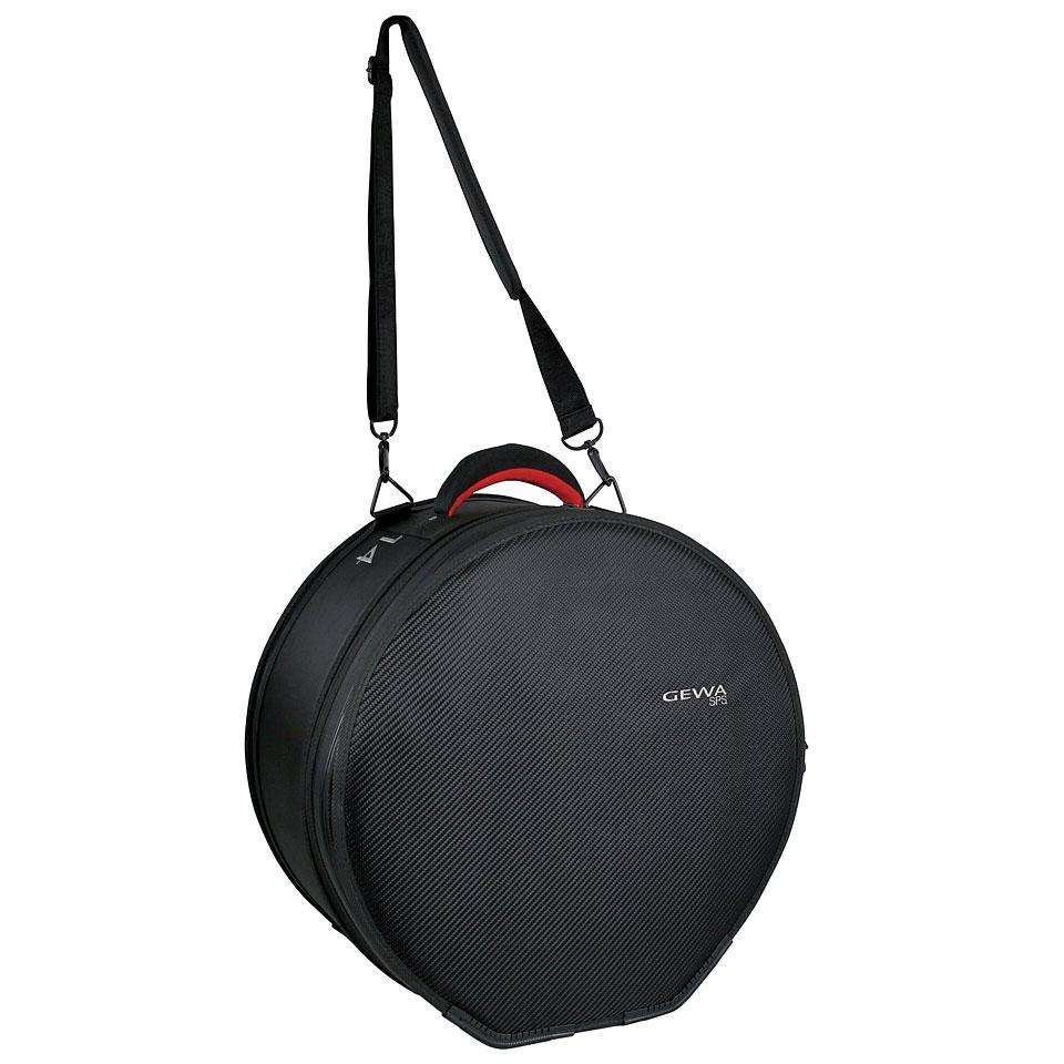 Drum Bag Gewa Sps Gig 14 X 6 5 Snare