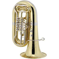 Cerveny Arion 4 CVBB 683-4 « Tuba