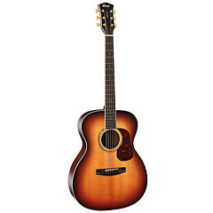 Cort Gold O8 LB « Acoustic Guitar