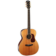 Cort Gold O8 NAT « Acoustic Guitar