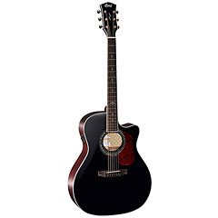 Cort Gold A8 BKG « Acoustic Guitar