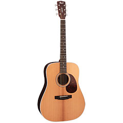 Cort Earth 200 AVT « Acoustic Guitar